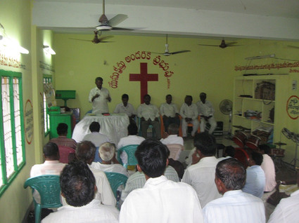 Pastors Meeting.jpg