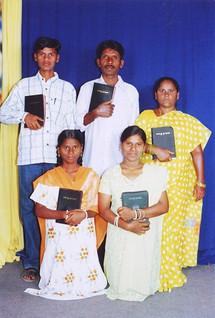 .Kranthi Kumar family-Gospel workers.jpg