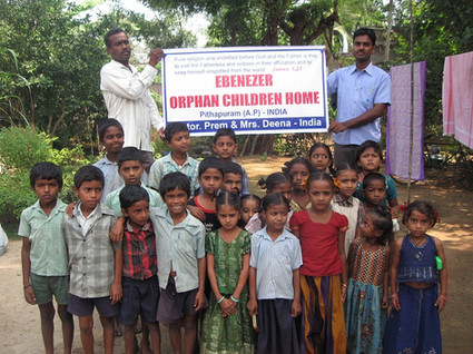 orphanage 3.jpg