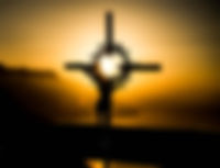 Liturgia y sacramentos.jpg