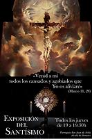 AdoracionEucaristica.png