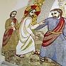 Evangelización_y_catequesis2.png