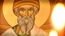 Документальное видео о чудесах Святителя Спиридона Тримифунтского.