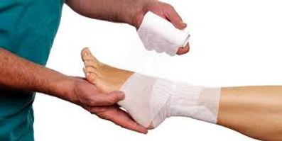 Foot ulcer image iii.jpg