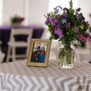 0175-Jess and Corey Wedding.jpg