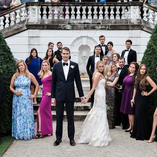 the_mount_wedding_photos40.jpg