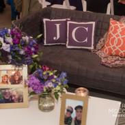 0636-Jess and Corey Wedding.jpg