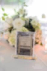 Wedding+25.jpg