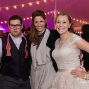 0938-Jess and Corey Wedding.jpg