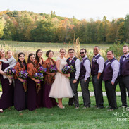 0394-Jess and Corey Wedding.jpg