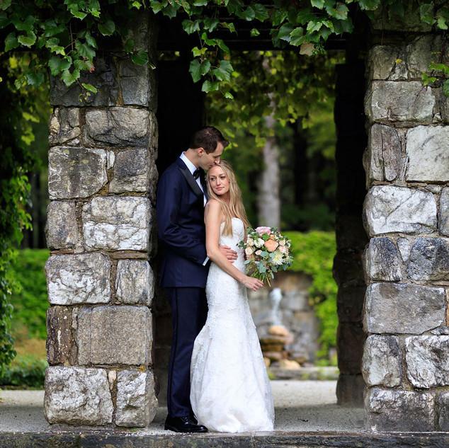 the_mount_wedding_photos34.jpg