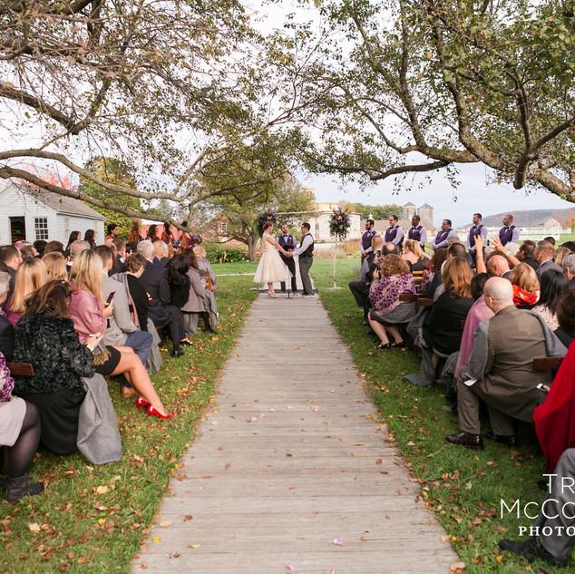 0259-Jess and Corey Wedding.jpg