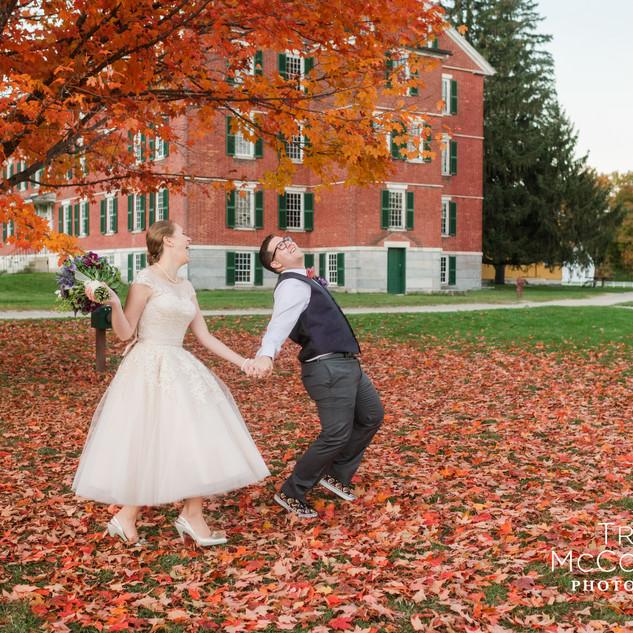 0505-Jess and Corey Wedding.jpg