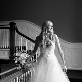 the_mount_wedding_photos10.jpg