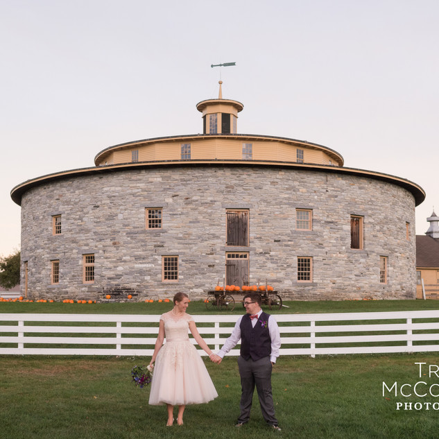 0520-Jess and Corey Wedding.jpg