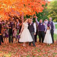 0424-Jess and Corey Wedding.jpg