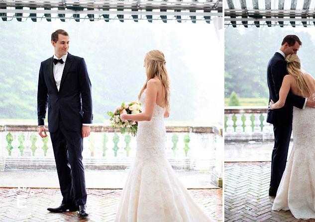 the_mount_wedding_photos15.jpg