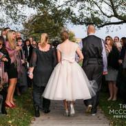 0243-Jess and Corey Wedding.jpg