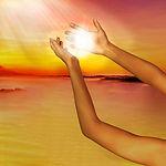 religion-4695356_1280.jpg