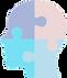 CMH sub logo.png