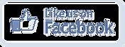 facebook_logo2_edited.png