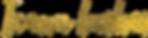 icona-lashes-logo_240x.png