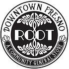 Root_logo_300x300.jpg