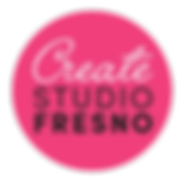 create studio fresno logo.png