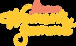 FWS Logo color.png