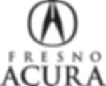 Fresno Acura_logo_Rip.png