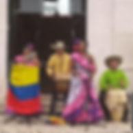 coloráto5.jpg
