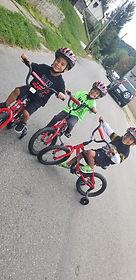triplet Bikes 9-2019.jpg
