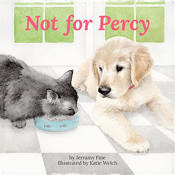 NOT FOR PERCY (COVER)_edited.jpg