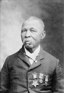 Landsman John H. Lawson