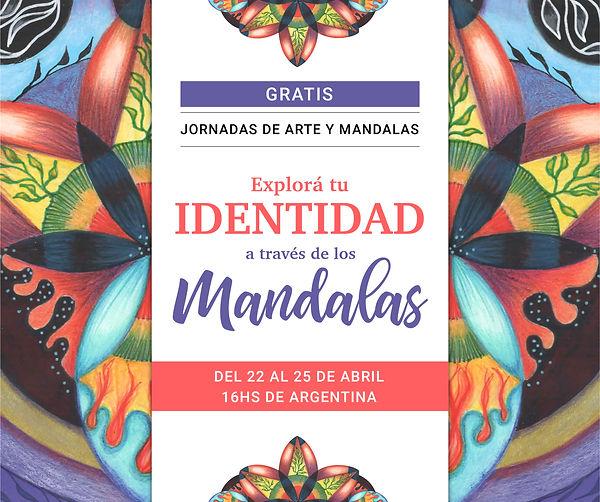 JornadaMandalas_ABRIL_email.jpg
