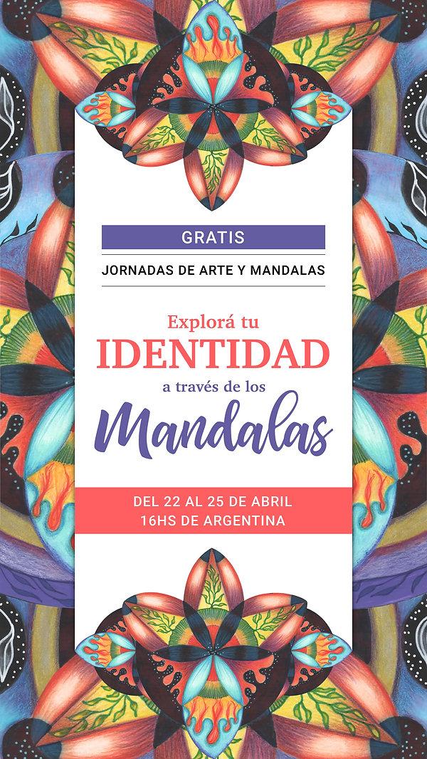 JornadaMandalas_ABRIL_historia.jpg