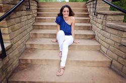 Jaylynn's Senior Pictures (38)