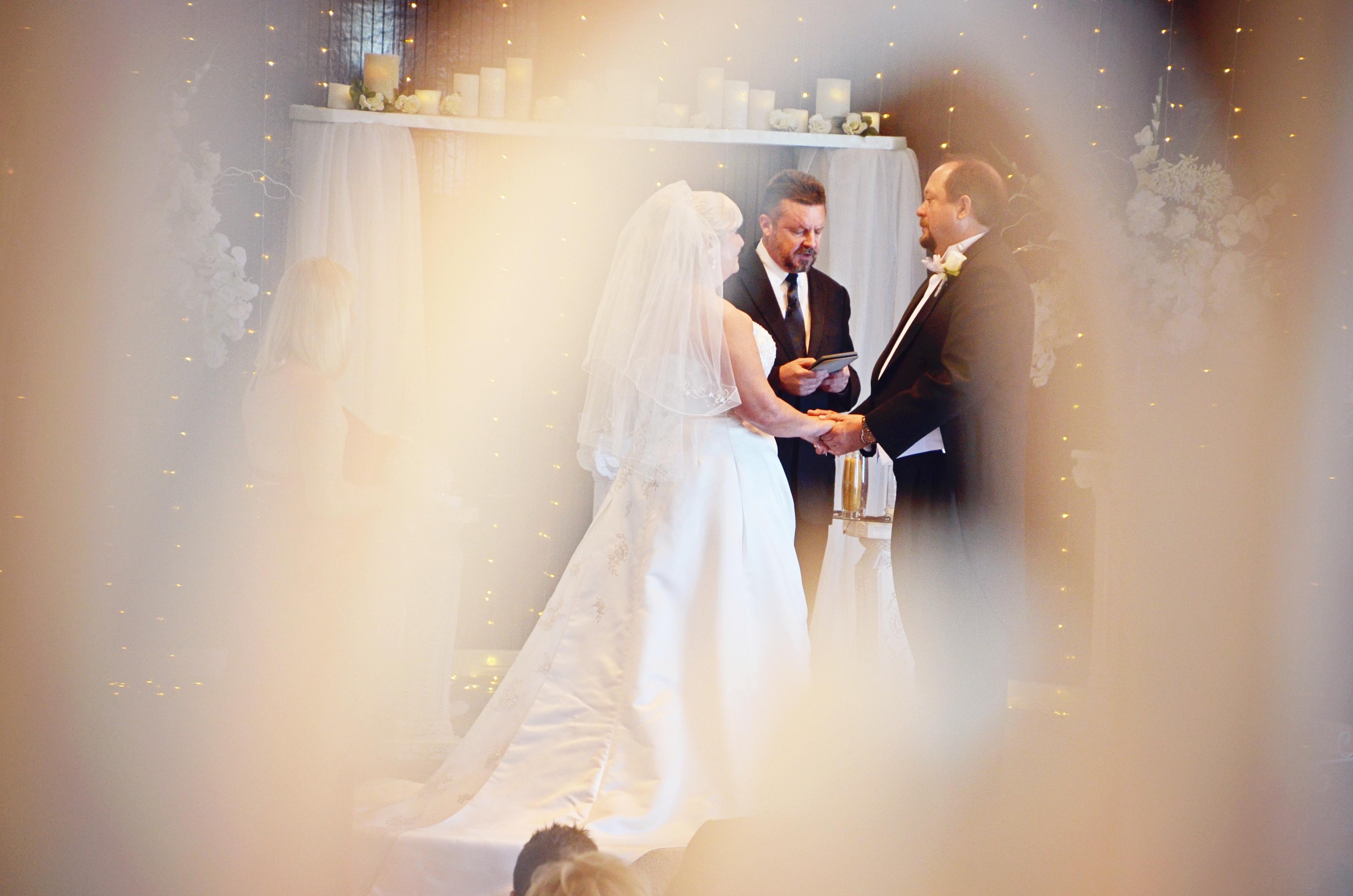 Jon & Rhonda's wedding (187)