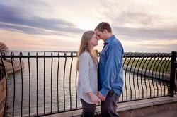 Michael & Rachelle's proposal (35)