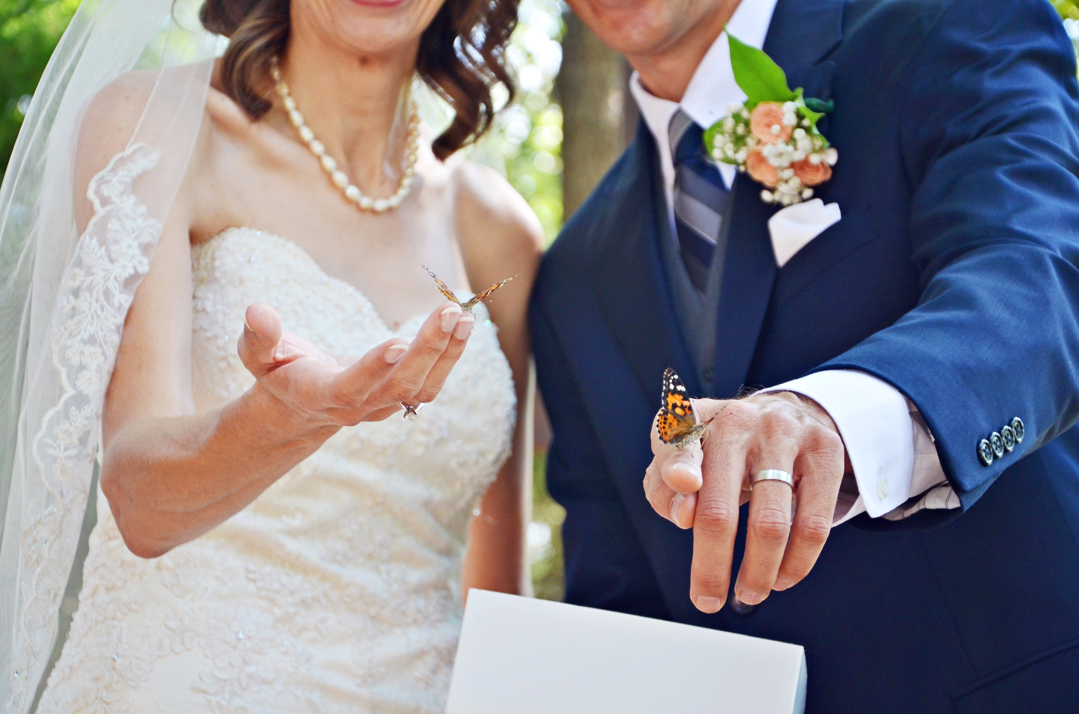 Brian & Monica's wedding (231)