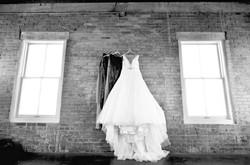 Charlie & Hannah's Wedding (5)