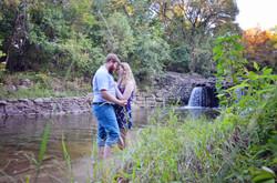 Preston&Emilie's engagement (51)
