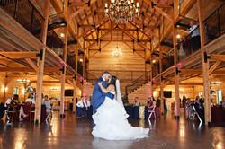 Josh & Kristen's Wedding Day (486)