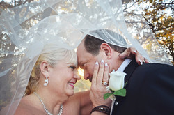 Jon & Rhonda's wedding (445)