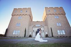 Stephen & Brianna's wedding (160)
