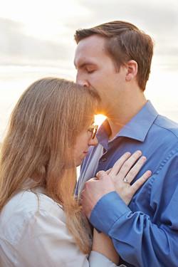 Michael & Rachelle's proposal (47)