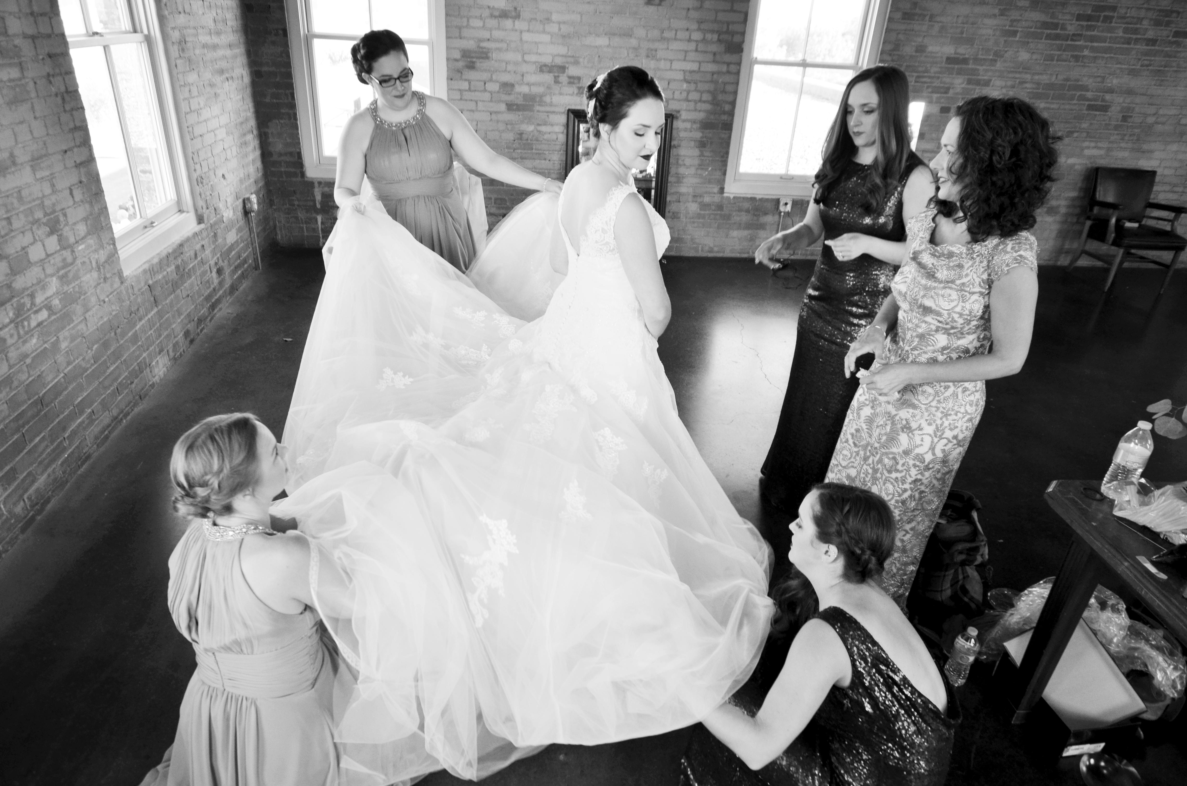 Charlie & Hannah's Wedding (125)