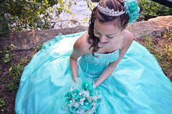 Liz's_Quinceañera_Portraits_(18)