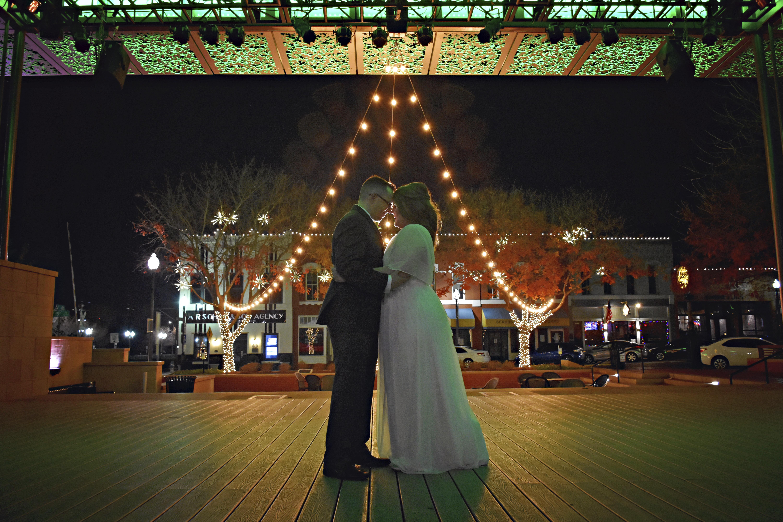 Erich & Jen's Wedding Day (528)