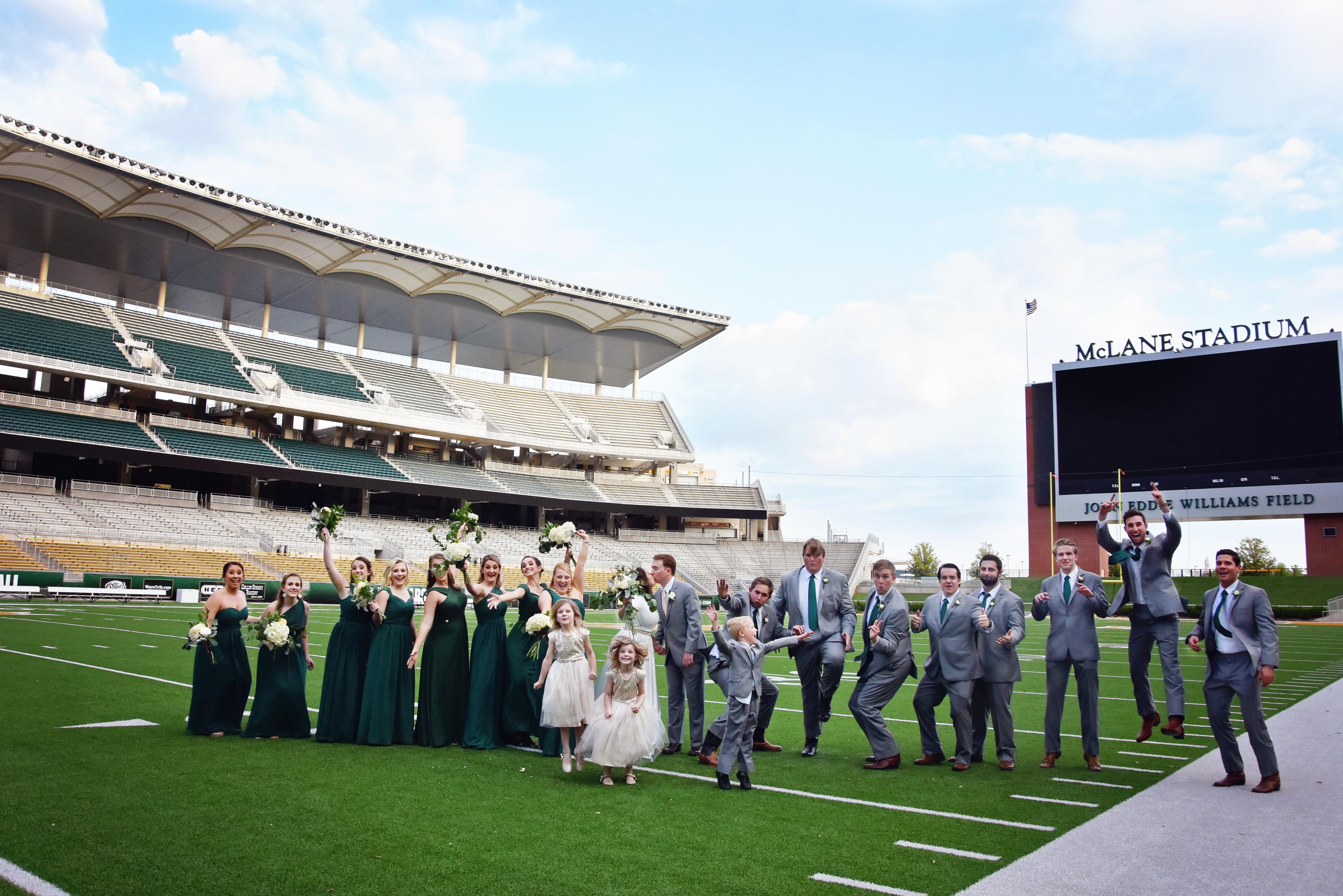 Sean & Nicole's pre-wedding and ceremony (511)